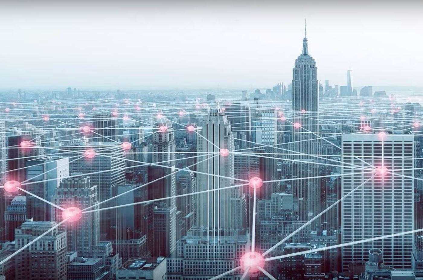 5G постепенно покрывает все больше пространства, а что будет с Wi-Fi?
