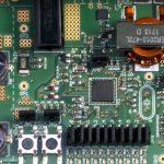 Infineon заявила о снижении прогноза продаж полупроводниковой продукции на 2019 год