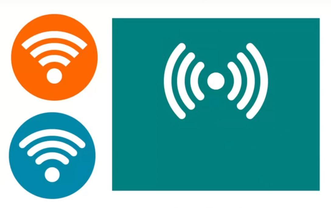 Сдаст ли Wi-Fi свои позиции основной беспроводной сети 5G?