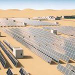 Солнечная энергетика активно развивается, но действительно ли количество плюсов превышает количество минусов?