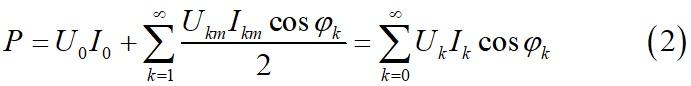 Тригонометрические ряды сходятся при любых значениях после интегрирования