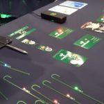 Устройства интернет вещей IoT вскоре станут независимы от внешних источников питания
