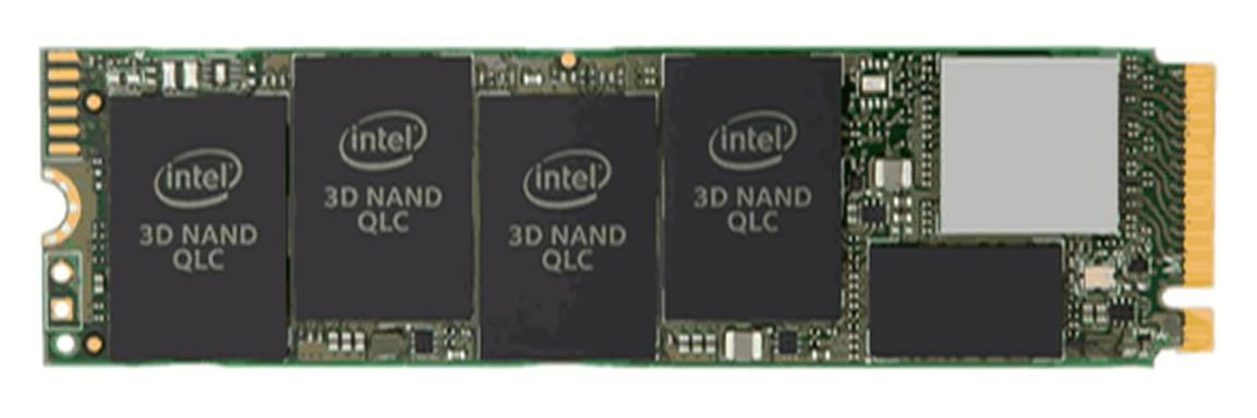 Смогут ли Samsung и Micron пережить кризис на рынке микросхем памяти с минимальными потерями