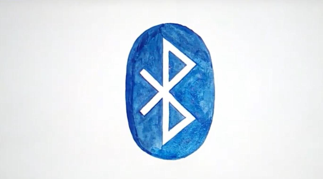 Как выбрать лучший протокол Bluetooth для вашего приложения?