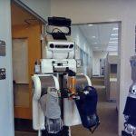 Теперь роботы могут сами учиться сборке деталей, а нужны ли теперь слесари
