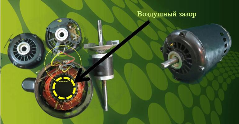 Одной из главных проблем двигателей с редкоземельными магнитами является их стоимость