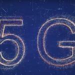 Технология 5G позволит нарастить объемы передаваемых данных и реализовать концепцию интернет вещей по всему миру