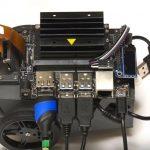 Nvidia ускоряет вычислительные мощности своих микросхем при сохранении тех же форм благодаря искусственному интеллекту