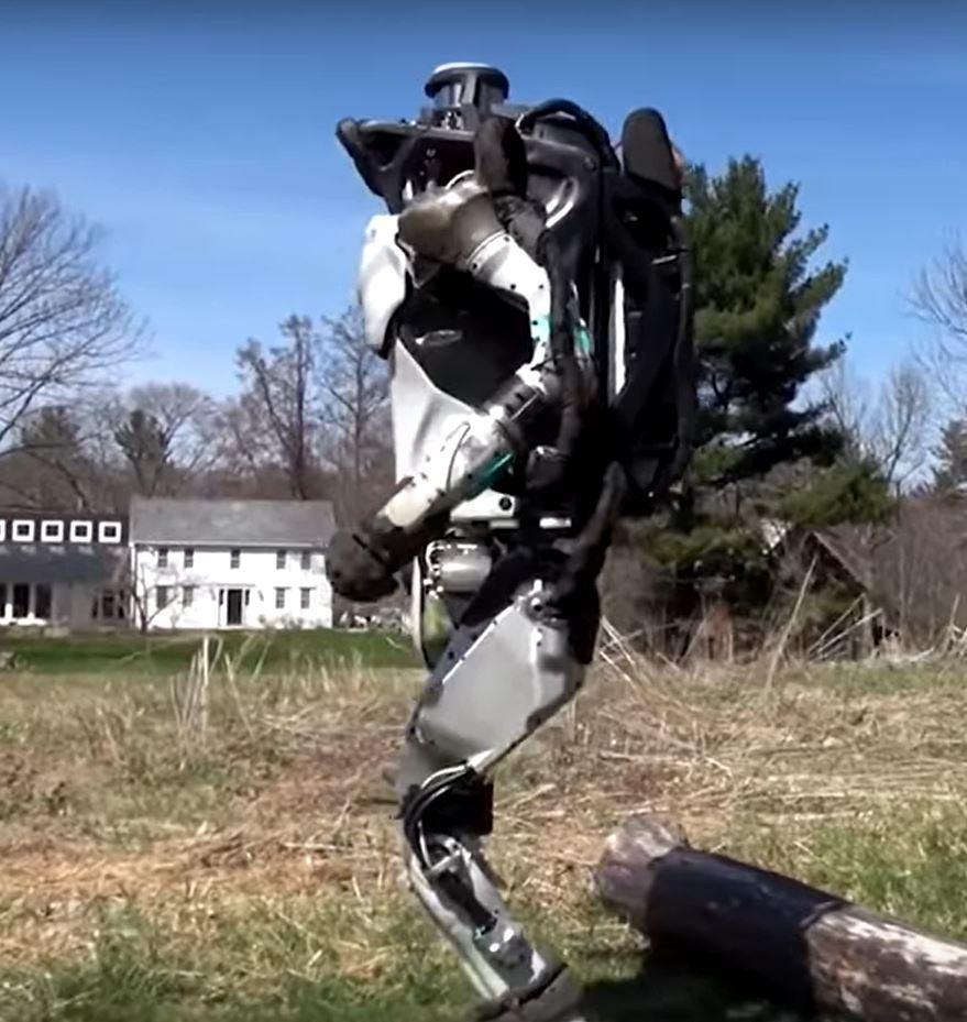 3 тенденции в мобильной промышленной робототехнике