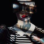 Прикосновения в виртуальной реальности становятся тактильно ощутимыми и беспроводными