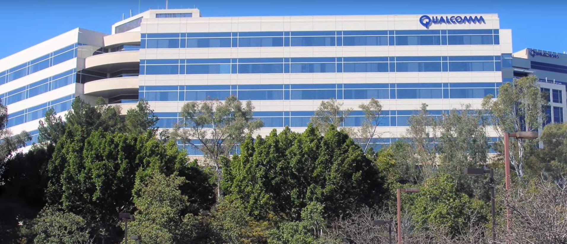 Qualcomm покупает долю TDK в «радиочастотном» бизнесе за 1,15 миллиарда долларов