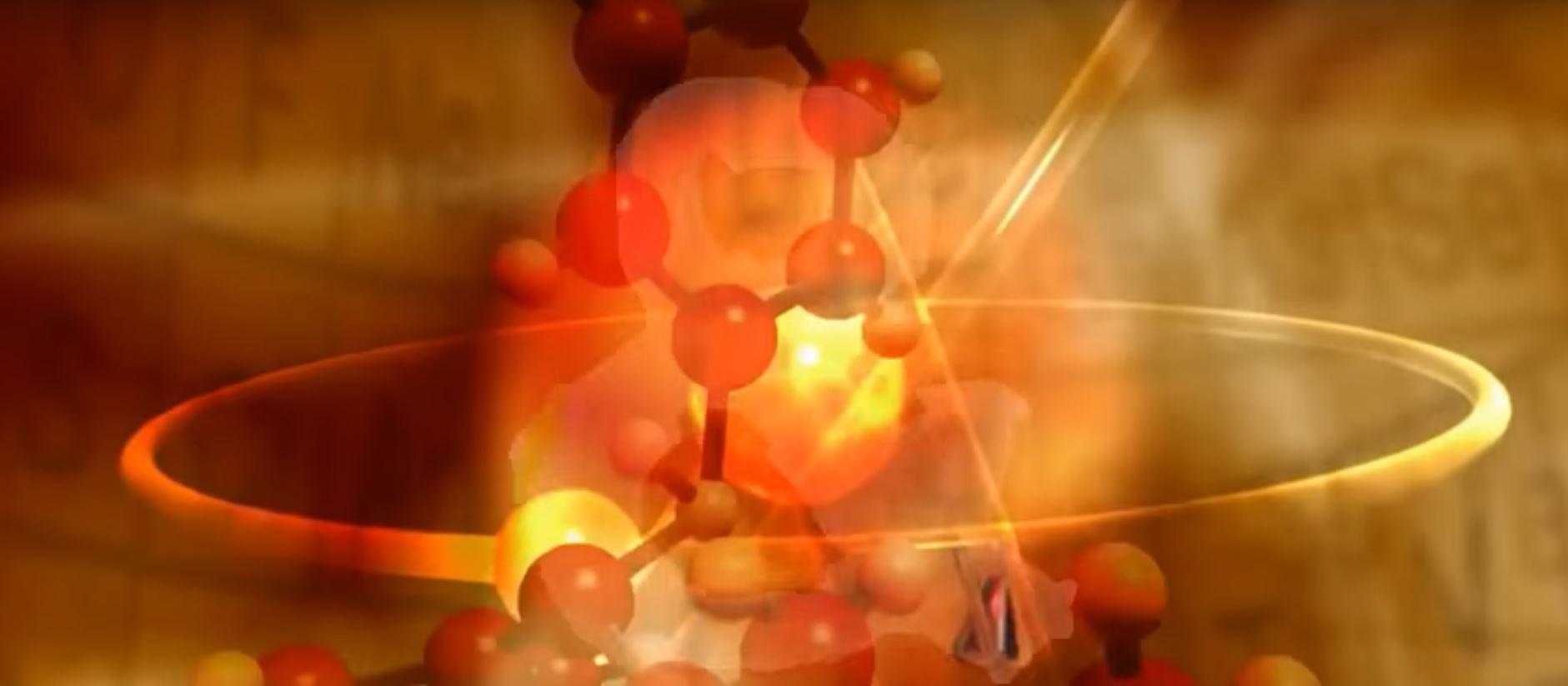 Серебряно-цинковые микробатареи: гигантский шаг вперед для небольших приложений