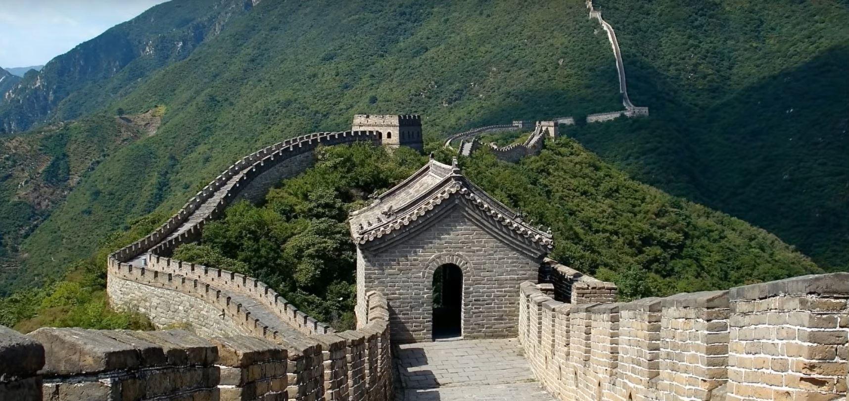 Бегство из Китая: все больше технологических компаний делают решительные шаги
