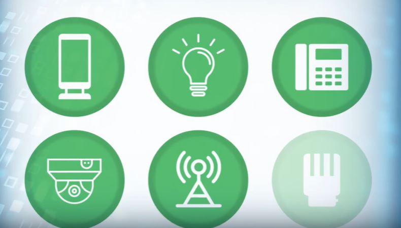 11 мифов о питании по Ethernet (PoE)