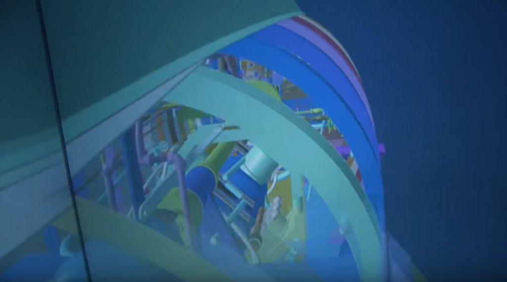 Датчики от New Yorker Electronics улучшают технологию виртуальной и дополненной реальности
