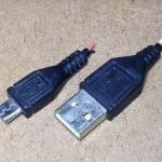 Как работает USB и в каких приложениях его лучше применять