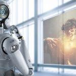 Прогноз развития машинного обучения на 2020 год