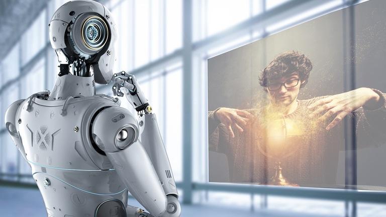 Машинное обучение и наш технологический прогноз на 2020 год