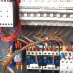 Пропорциональное звено в системе автоматического регулирования