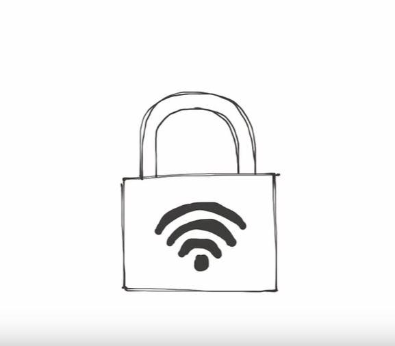 Защита электроники от выхода из строя, взлома и шпионажа