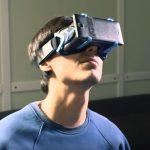 Высокоскоростные инфракрасные излучатели для приложений дополненной и виртуальной реальности привносят новую лепту в эту концепцию
