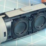 BLE Audio новый рывок в области беспроводных сетей
