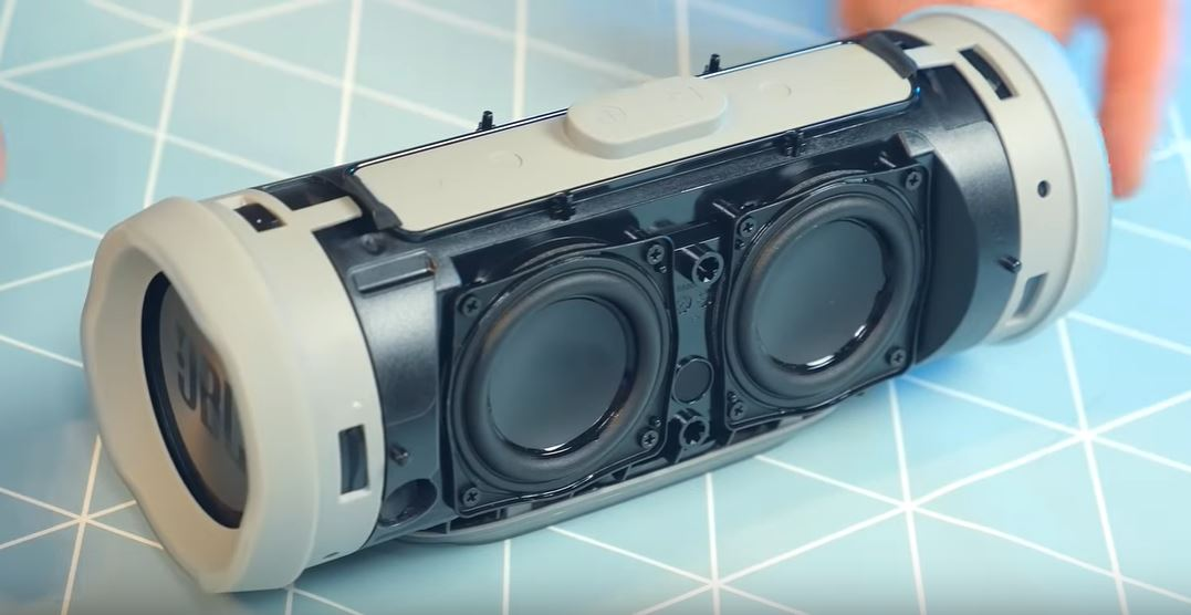 В чем разница между Bluetooth LE и Bluetooth LE Audio?