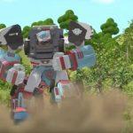 Кобот или робот? Неужто выбор настолько сложен?