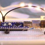 MOSFET транзисторы с малым внутренним сопротивлением