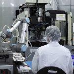 Основные тенденции развития мира робототехники