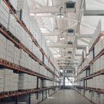 Внедрение стратегии электронного поиска в торговле сможет значительно увеличить прибыль бизнеса