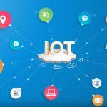 Что такое интернет вещей IoT? Как это помогает нам в повседневной жизни