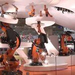 Малый и средний бизнес недооценивает и опасается робототехники. А зря. Ведь выбор покупка настройка и программирование современного робота не такая уж сложная задача