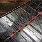 Направленное освещение литий-ионных батарей может значительно ускорить процесс зарядки аккумуляторов