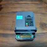 Советы как правильно выбрать преобразователь частоты для электродвигателя переменного тока