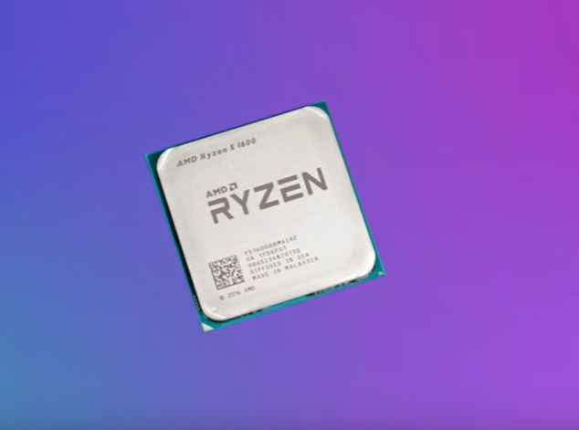 Intel или AMD? Кто понесет большие убытки в связи с пандемией COVID-19?