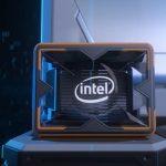 Intel выделяет 50 миллионов долларов для преодоления последствий пандемии коронавируса