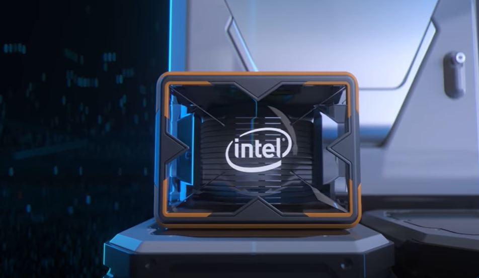 Intel выделяет 50 миллионов долларов на помощь в борьбе с коронавирусом