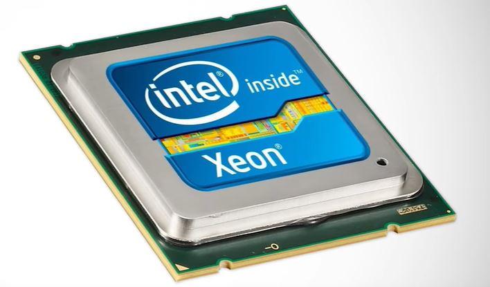 Intel удивляет подходом к бизнесу во время пандемии коронавируса