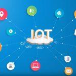 Основные тенденции развития промышленных интернет вещей IIoT на 2020 год