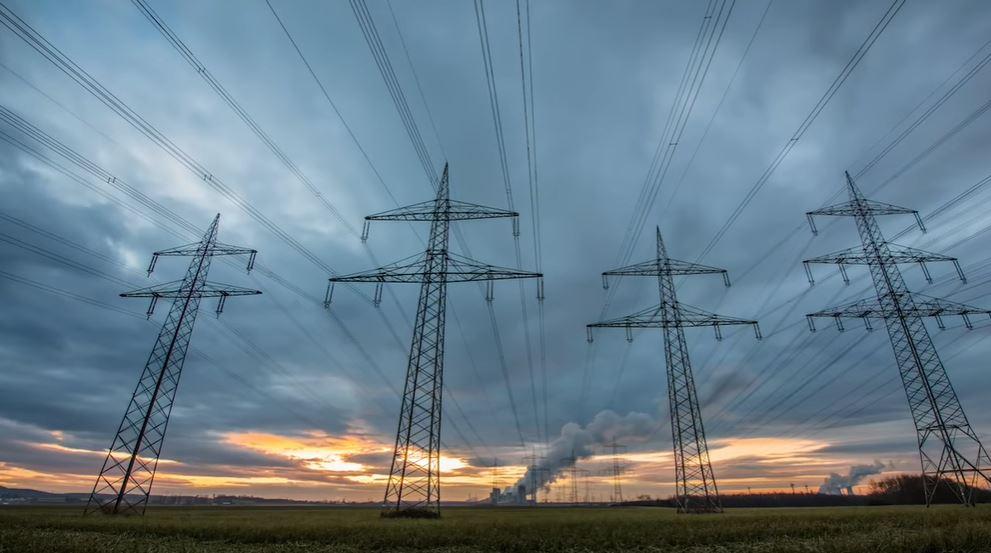 Производство аккумуляторных батарей должно вывести станции хранения электроэнергии на новый уровень
