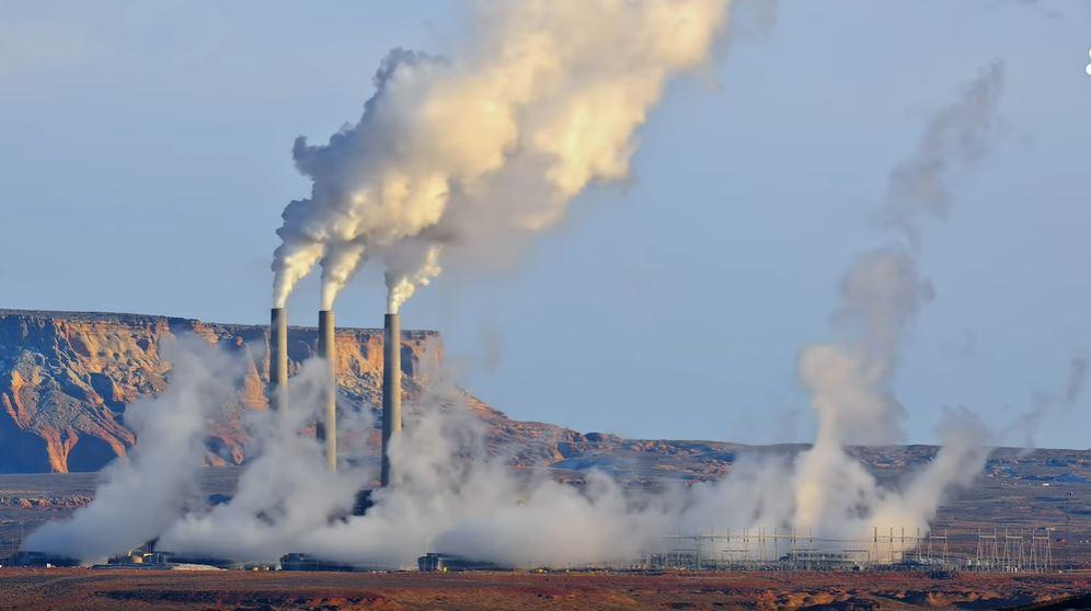 Постепенное движение в сторону зеленой энергетики заставляет изменять подход к проектированию энергосистемы в целом
