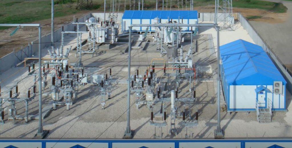 Умные трансформаторы или смарт трансформаторы способны полностью изменить подход к передаче и распределению электрической энергии