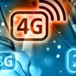 11 мифов о связи 4G LTE