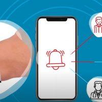 Защита здравоохранения от кибератак