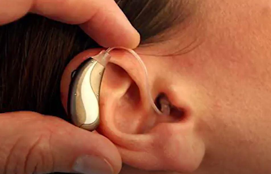 Новый стандарт BLE Audio может значительно улучшить качество и удобство использования слуховых аппаратов