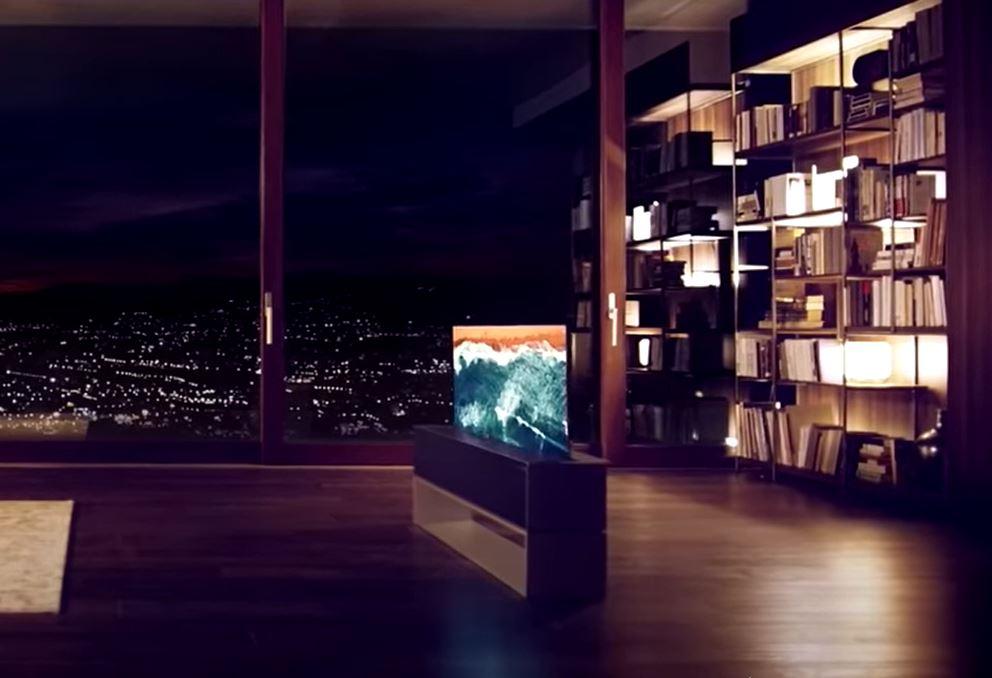 Новый стандарт Bluetooth Audio затронет и телевизионную технику, позволив подключаться наушникам к конкретному телевизору