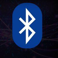 В чем разница между Bluetooth LE и Bluetooth Classic Audio, и как это повлияет на слуховые аппараты?