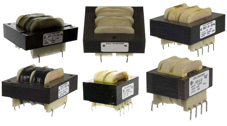 Трансформаторы потенциальной развязки имеют разделенную катушку для повышения безопасности преобразователей переменного тока в постоянный
