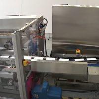 Создание модульных систем автоматизации
